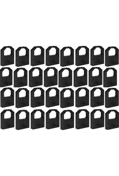 Panasonic Kx-P1150 Muadil Şerit 5'Li Paket