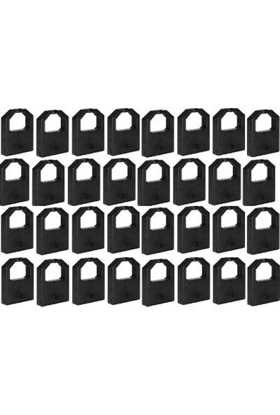 Panasonic Kx-P115İ Muadil Şerit 5'Li Paket