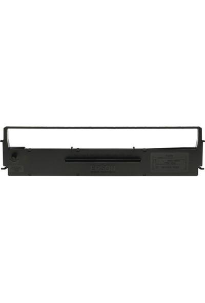 Epson Lx 300+ Muadil Şerit