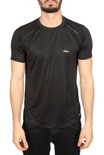 Sportive Fortunato Erkek T-Shirt 400255-00B