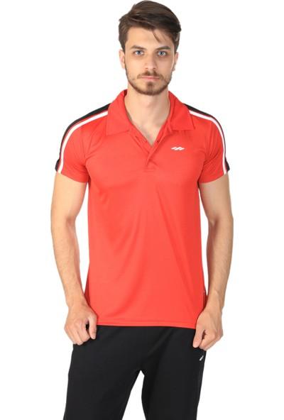 Sportive Kamp/Polo T-Shirt 100877-KSB