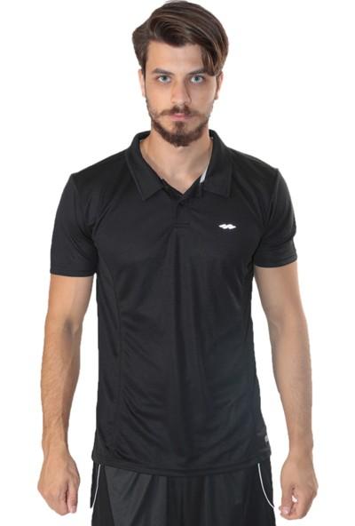 Sportive Spo-Lucky16Y Erkek T-Shirt 611007-00B
