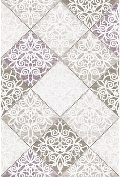 Efsane Halı Rüya Glry Gl010-066 80x150 cm