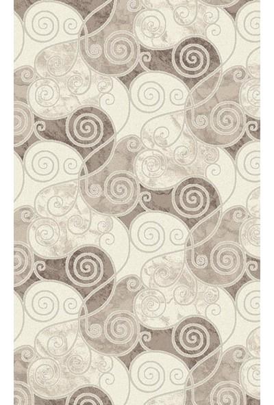 Efsane Halı Ece Klsk Ek021-060 80x150 cm