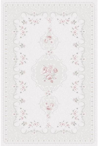 Efsane Halı Mimoza Mhtsm Mh004-065 80x300 cm