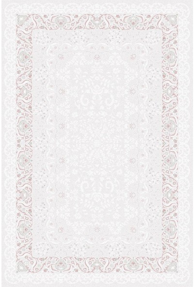 Efsane Halı Mimoza Mhtsm Mh005-065 170x250 cm