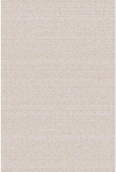 Efsane Halı Suna Tntk Ok003-070 80x150 cm