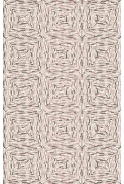 Efsane Halı Sıla Syhn Sy007-065 125x200 cm