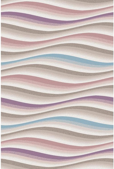 Efsane Halı Gökçe Tng Tg005-064 80x150 cm