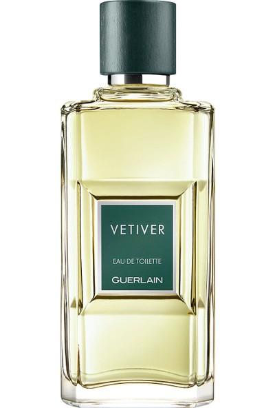 Guerlain Vetiver EDT 200 ML Erkek Parfüm
