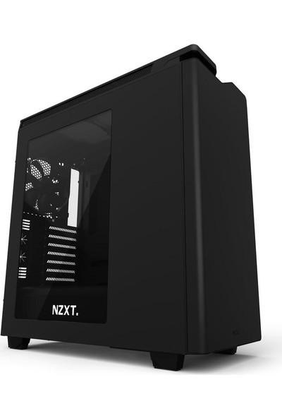 NZXT H440 Siyah ATX Kasa
