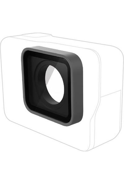 Gopro Lens Koruyucu Yedek Parça (Hero5 Black İçin)