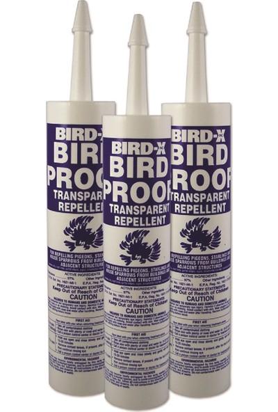 Bird-X Kuş Kovucu Bird-X Jel Usa