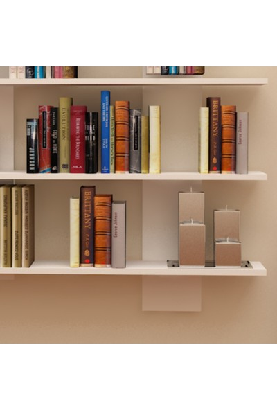 Asos Kitaplık
