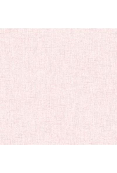 Düz Renk Duvar Kağıdı 14816