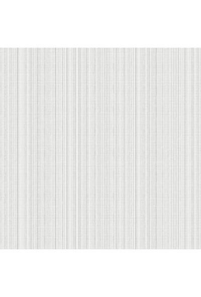 Bej Düz Kabartma Desenli Duvar Kağıdı 14403