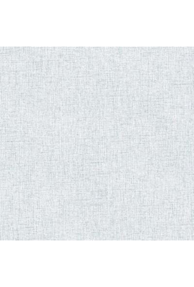 Düz Renk Kombin Duvar Kağıdı 14817