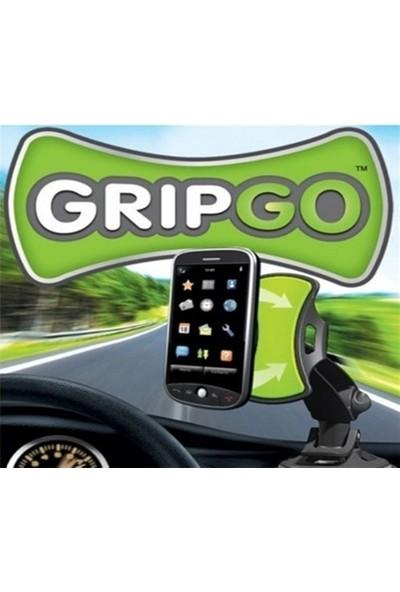 Bundera Gripgo Araç İçi Cep Telefonu Tutacağı