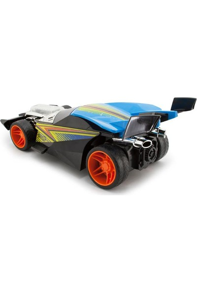 Hot Wheels Pro Drift King Uzaktan Kumandalı Araba Işıklı