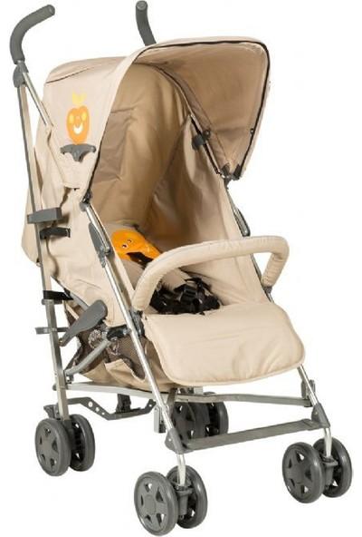 Sunny Baby 710 Montes Bebek Arabası