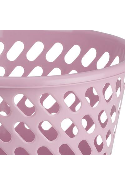 Çamaşır Sepeti (Büyük)