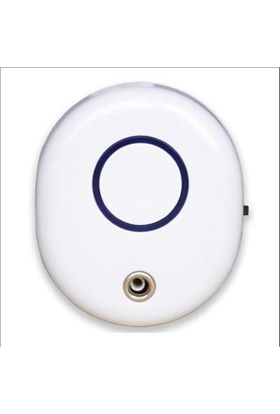 Anlier Ozon Hava Temizleme Cihazı