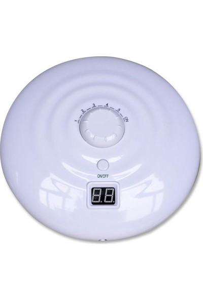 Anlier Ozon Hava-Su Temizleme Cihazı