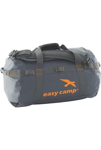 Easy Camp Porter 60 Lt Seyehat Çantası