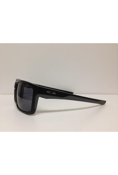 Oakley Oo9264-01 57 17 138 Maınlınk Güneş Gözlüğü
