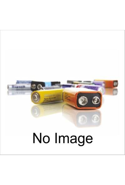 Power-Xtra Px-602Ls Fener