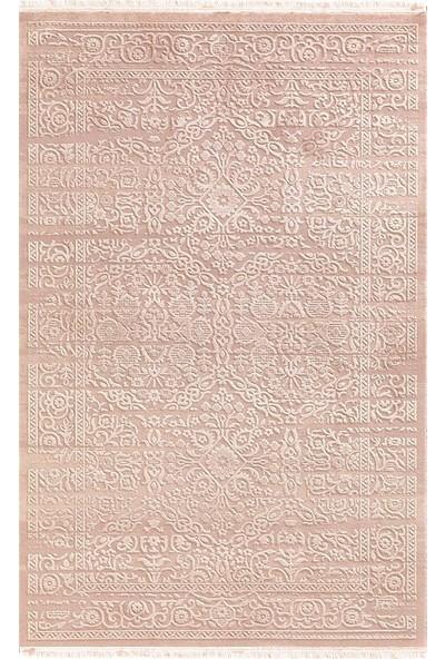 Efsane Halı Yakomoz 150X233 (4 M2) 15191 55