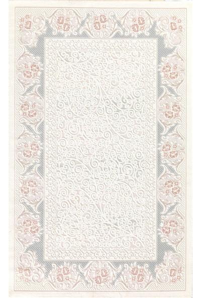 Padişah Halı Anadolu 150X233 (4 M2) Ad005 63