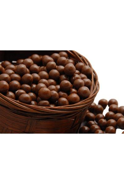 Leblebihane Sütlü Çikolatalı Leblebi 500 GR