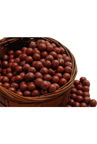 Leblebihane Kahve Çikolatalı Leblebi 500 GR