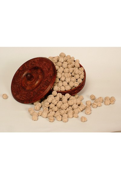 Leblebihane Kakao Aromalı Leblebi 500 GR