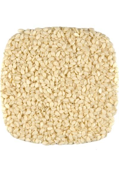 Memişoğlu Baharat Susam Beyaz 100 gr