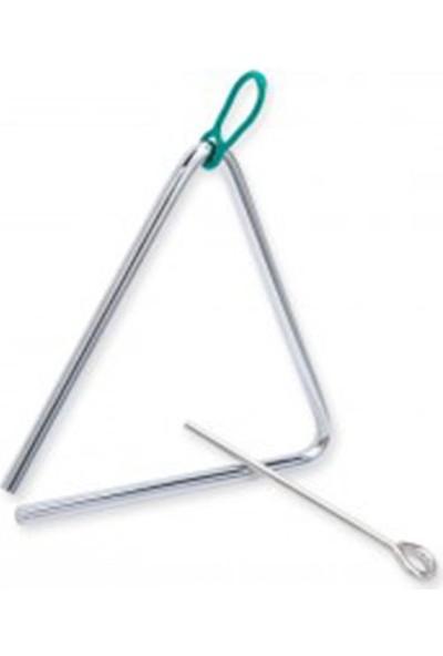 Angel Ata40 5'' Triangle (Çelik Üçgen)