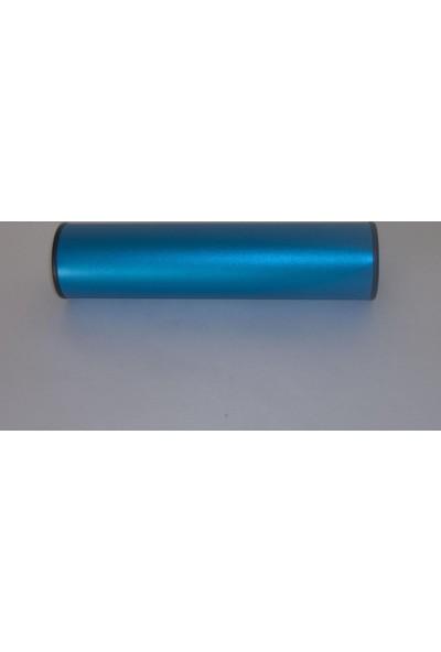 Maxtone Mm258Sb Metal Shaker