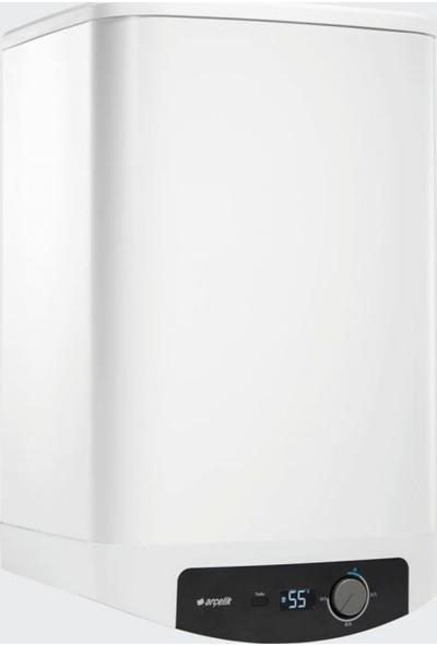 Arçelik T 7365 E BS 65 Litre Termosifon