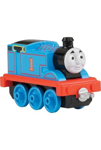 Thomas And Friends Küçük Tekli Trenler