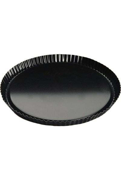 Superior MeyVeli Tart Kalıbı - 30 cm