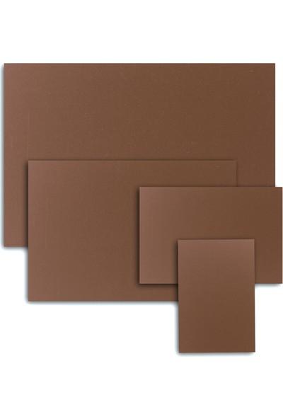 Abig Linolyum, 3.2 mm - 50 x 70 cm