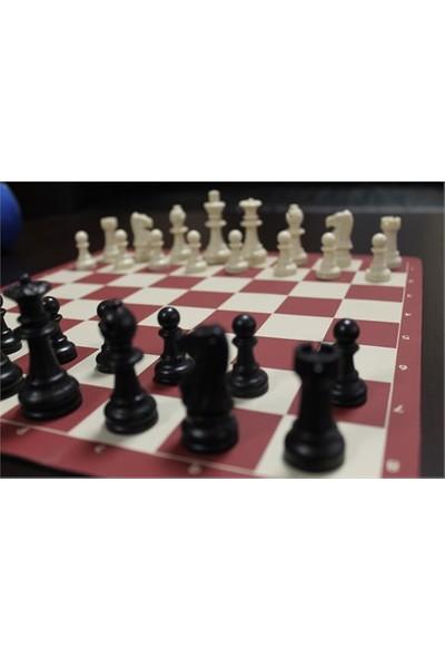 Satranç Oyun Takımı Modelleri Ve Fiyatları 45 Indirim