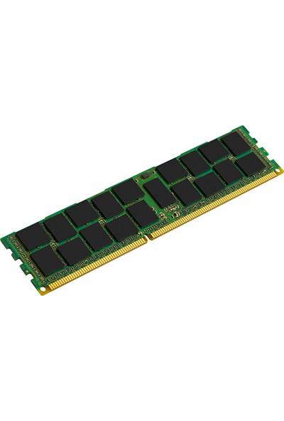 Kıngston 16Gb 1600Mhz Reg Ecc Server Ram Ktd-Pe316Lv/16G