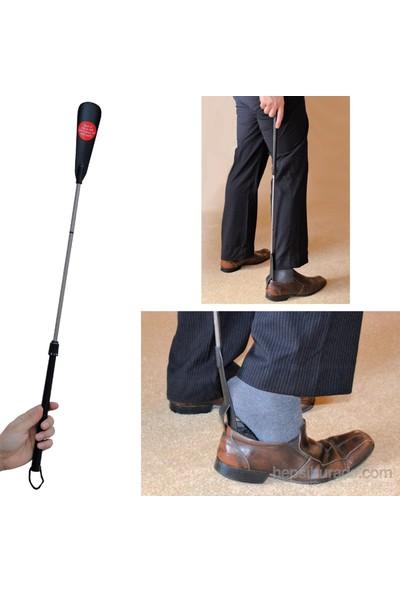 Cix ShoeDini Ayakkabı Çekeceği