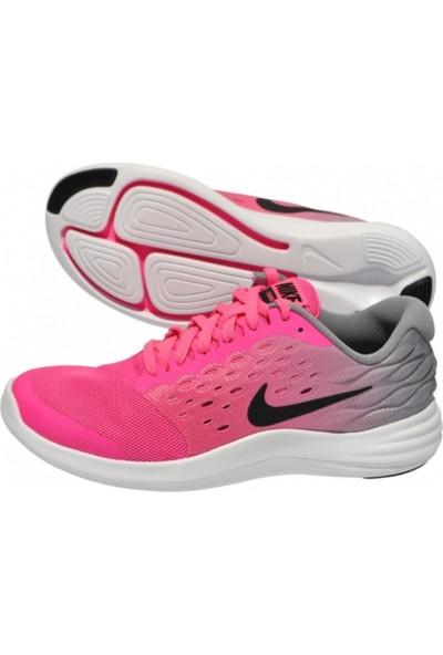 Nike Lunarstelos Kadın Spor Ayakkabı 844974-600