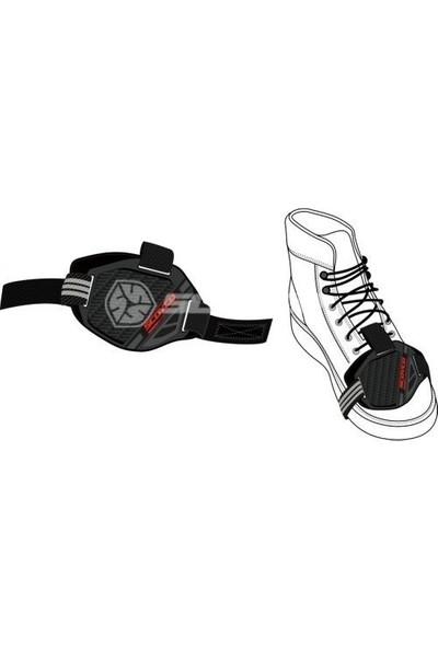 Scoyco Ayakkabı Koruyucu Ped
