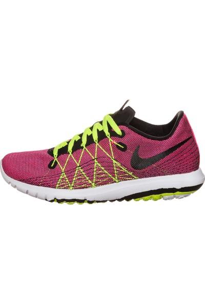 Nike Flex Fury 2 Kadın Spor Ayakkabı 820287-601
