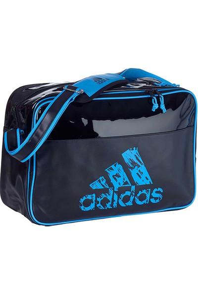 1f8a275ed4504 Nike BA6068-304 Brasilia Backpack Okul-Sırt Çantası. 159,90 TL. Sepete Ekle  · Adidas ADIACC110CS3 Postacı Omuz Çantası Siyah Mavi Küçük Boy