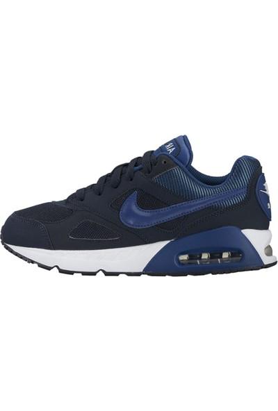 Nike 579995 Air Max Ivo Çocuk Günlük Spor Ayakkabısı 579995441